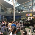 photos-2019-35th_expression_music_recital_century_city_mall-09