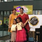 photos-2019-35th_expression_music_recital_century_city_mall-11