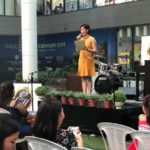 photos-2019-35th_expression_music_recital_century_city_mall-14