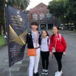 photos-2020-piano_festival-taiwan-04