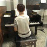 photos-2020-piano_festival-taiwan-10