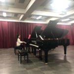 photos-2020-piano_festival-taiwan-11