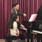 photos-2020-piano_festival-taiwan-13