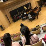 photos-2020-piano_festival-taiwan-17