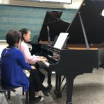 photos-2020-piano_festival-taiwan-20