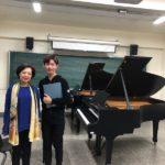 photos-2020-piano_festival-taiwan-22
