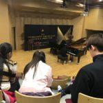 photos-2020-piano_festival-taiwan-26