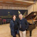 photos-2020-piano_festival-taiwan-29
