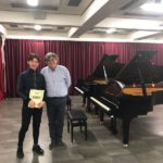 photos-2020-piano_festival-taiwan-32