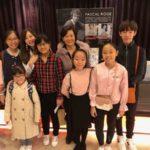 photos-2020-piano_festival-taiwan-39