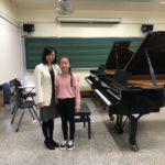 photos-2020-piano_festival-taiwan-40