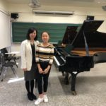 photos-2020-piano_festival-taiwan-41